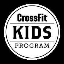 crossfit-kids