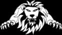 loewen-fitness-logo (1)