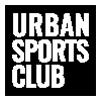 urban-sportsclub